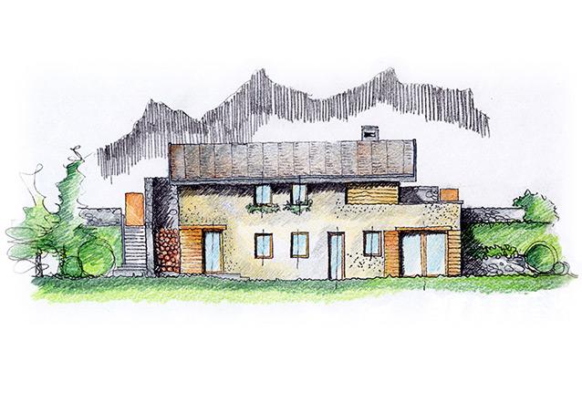 progettazione-architettonica-belluno