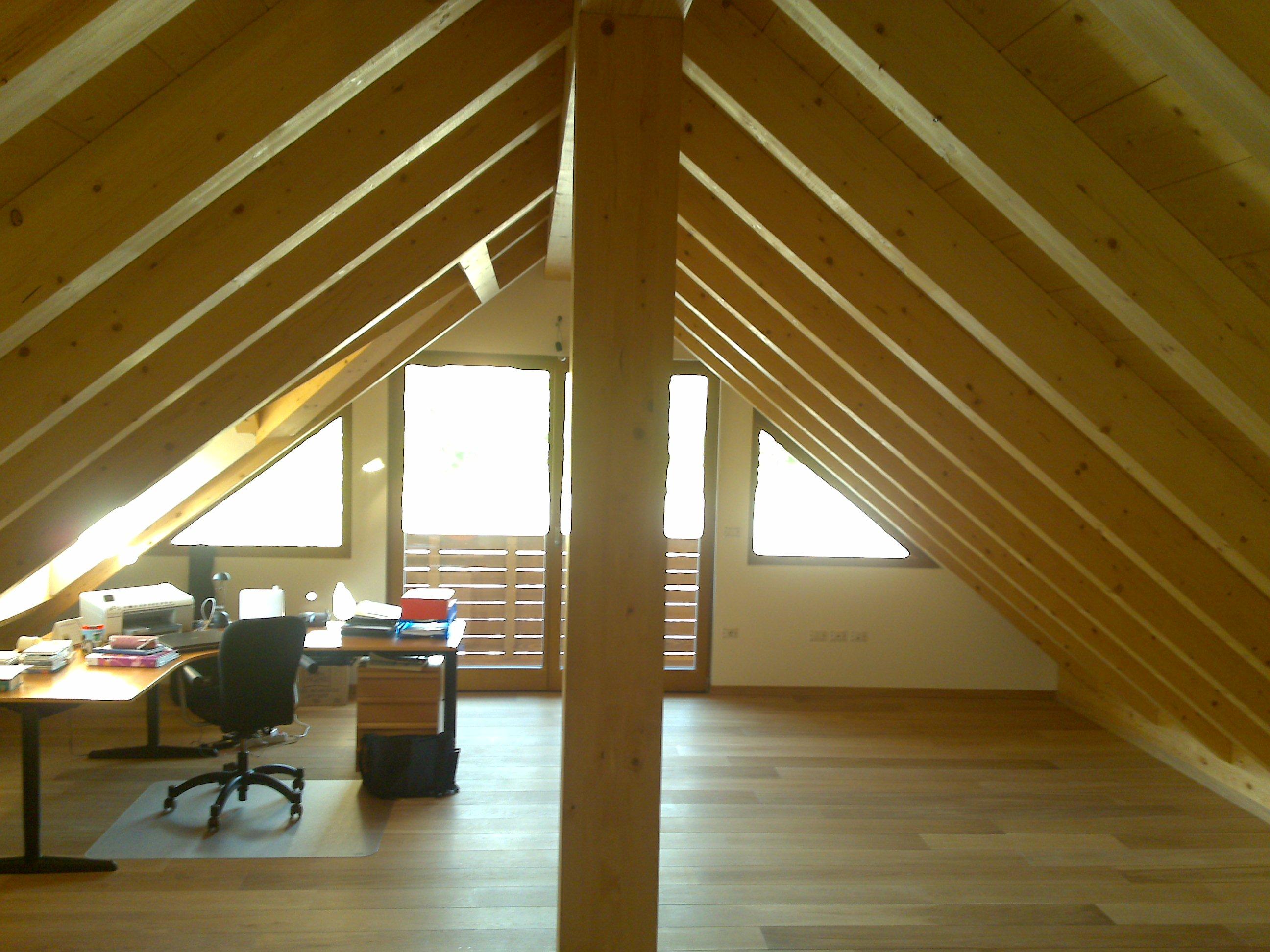 Edificio-risparmio-energetico-belluno-10