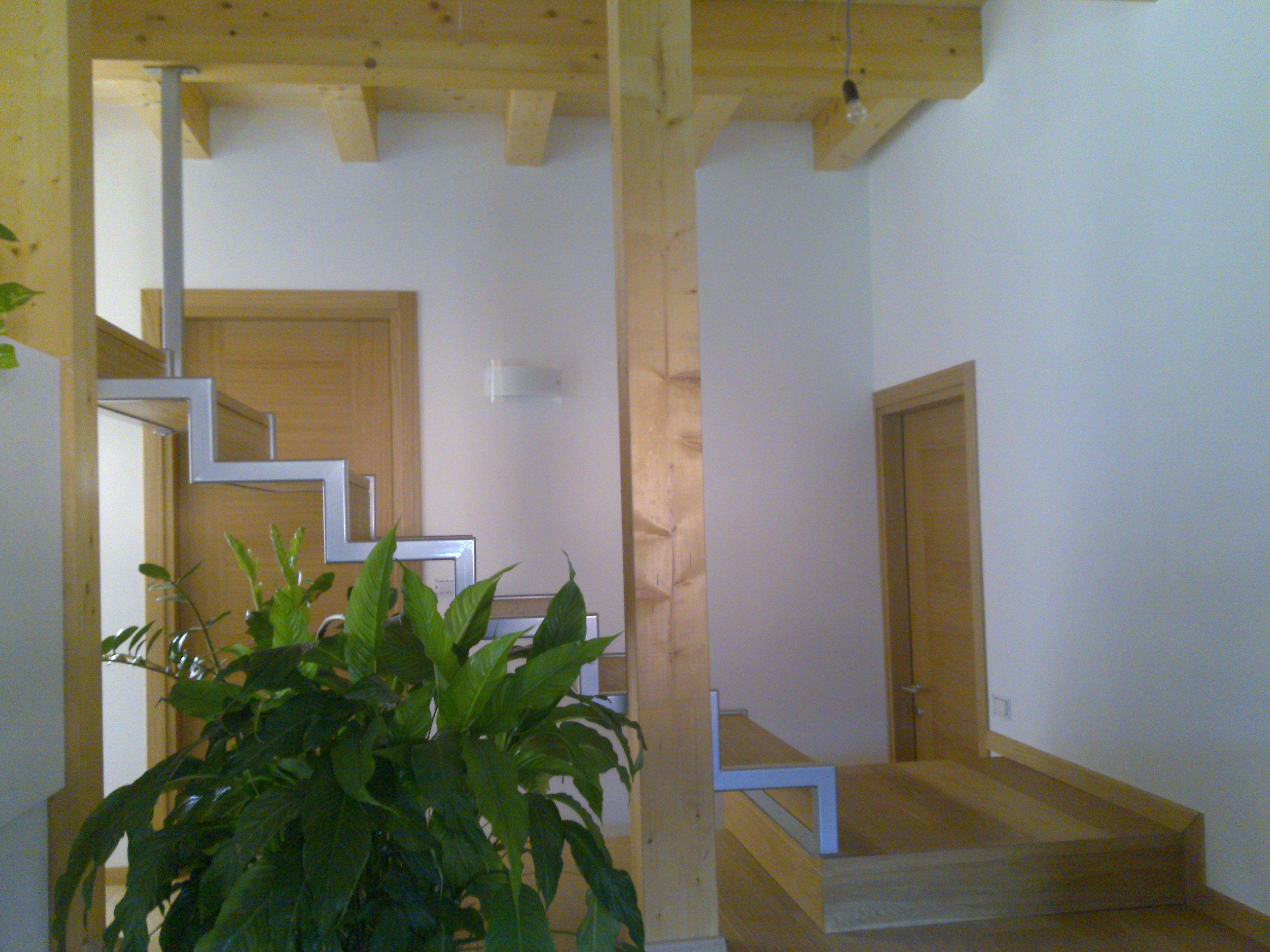 Edificio-risparmio-energetico-belluno-11