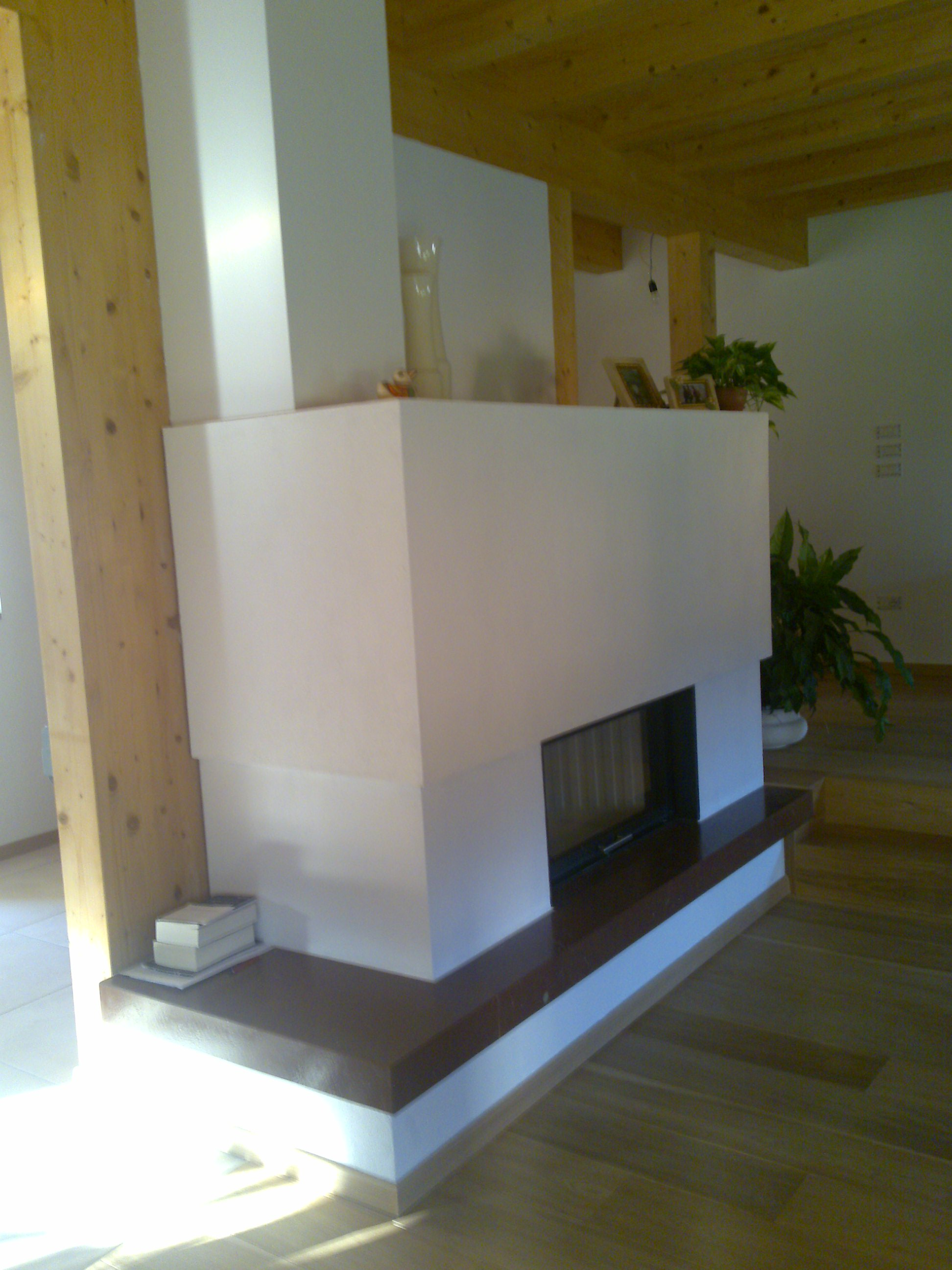 Edificio-risparmio-energetico-belluno-13